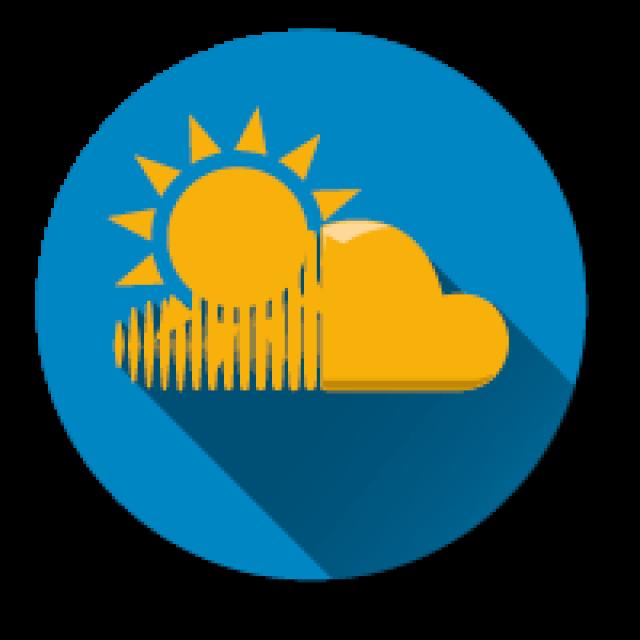 Climatizzazione e trattamento dell'aria