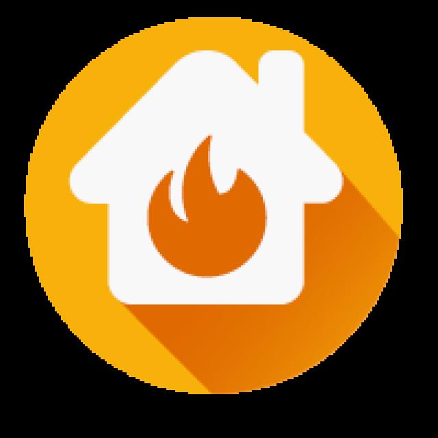 Ripartitori di calore per la gestione delle spese condominiali di riscaldamento